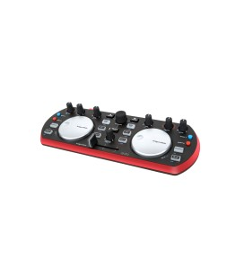 Consola DJ-001
