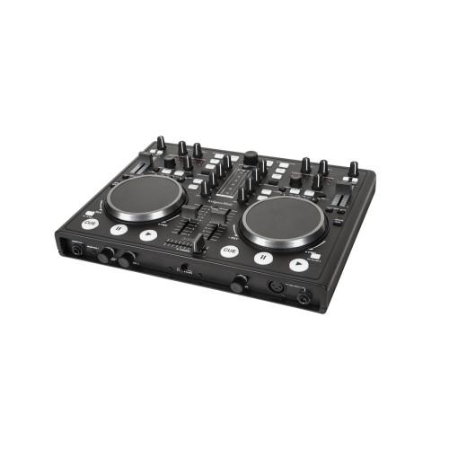 Consola DJ-002