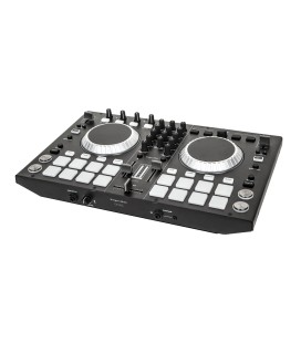 Consola DJ-003