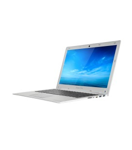 Ultrabook Explore 1401