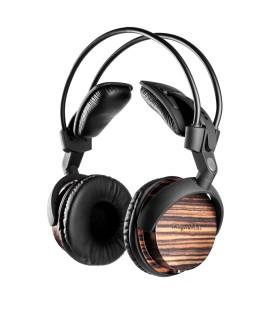 Słuchawki nauszne KM 880