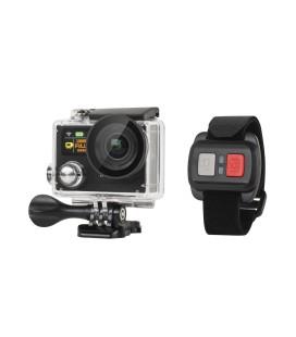 Camera sport KM0198