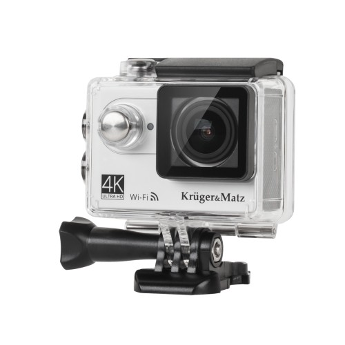 Camera sport KM0197