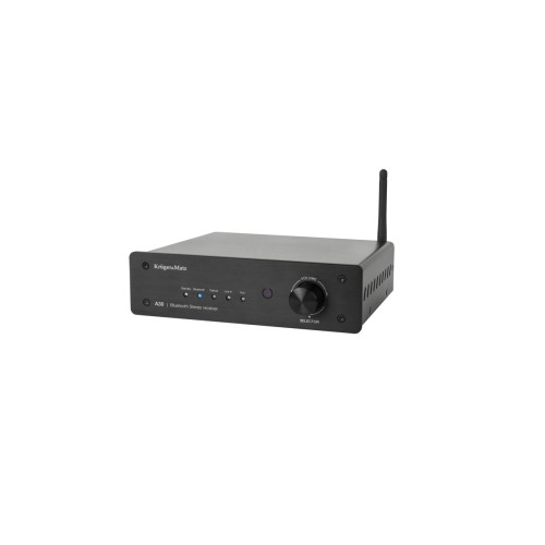 Amplificator stereo A30