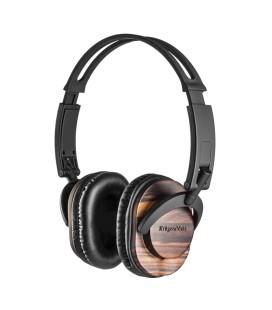 Słuchawki nauszne KM 830