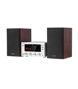 Mini sistem audio KM 1598D