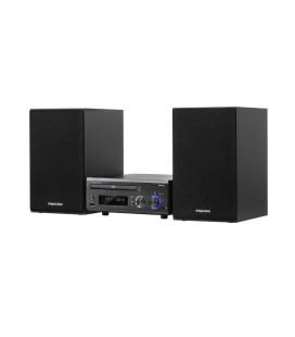 Mini sistem audio KM 1534