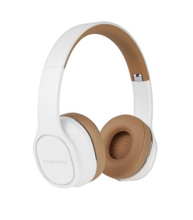 Casti Soul 2 Wireless