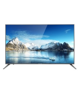 """Televizor 55"""" UHD"""