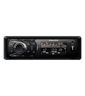 Radio samochodowe KM 0103