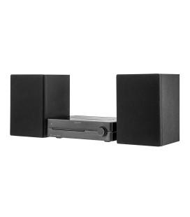Mini sitem audio KM1808