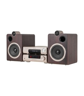 Mini sitem audio KM1908