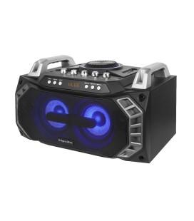 Boombox KM533