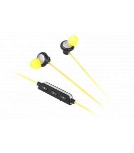 Casti in-ear 89BT