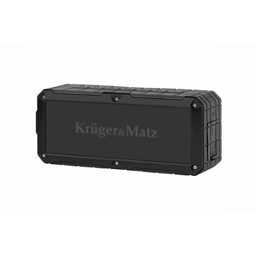 Boxa Bluetooth Discovery