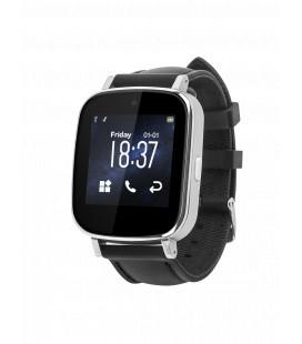 Smartwatch Classic 2