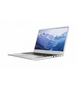 Laptop Explore PRO 1410