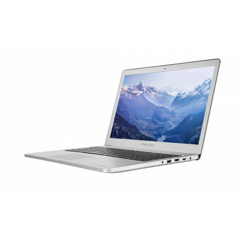 Laptop Explore PRO 1510