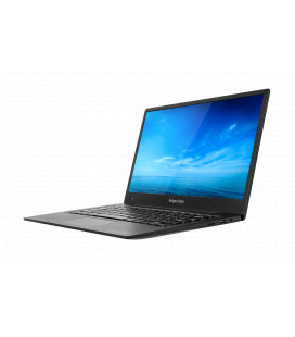 Ultrabook Explore 1404