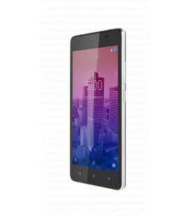 Smartphone FLOW 5 negru