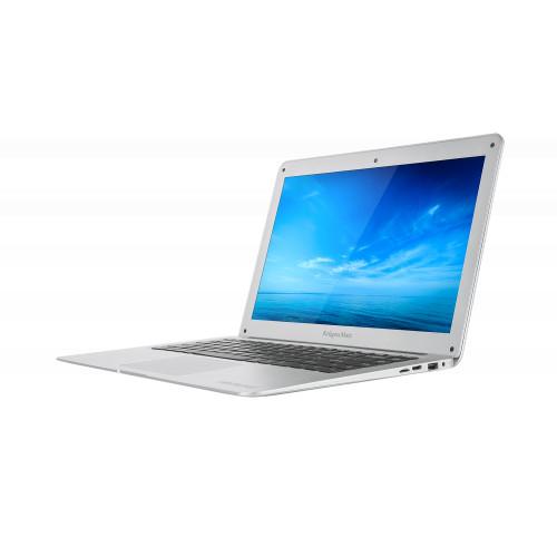 Ultrabook Explore 1403