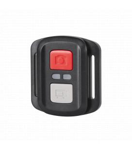 Telecomanda camera sport