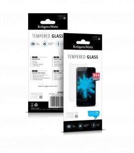 Folie de protectie din sticla