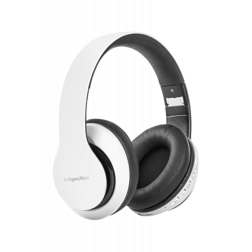 Casti Street 2 Wireless