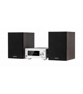 Mini sistem audio KM 1663.1