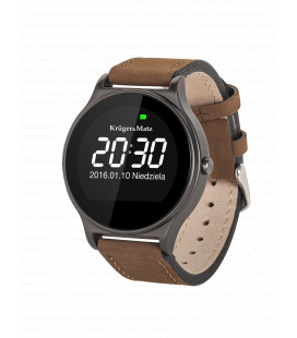 Smartwatch Style maro