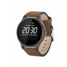 Smartwatch Style maro
