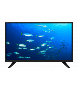 "Televizor 32"" Full HD"
