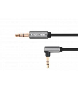 Cablu Jack Basic