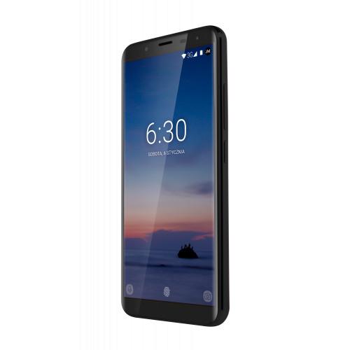 Smartphone LIVE 6+