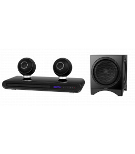 Sistem home cinema Cinematix 3.1