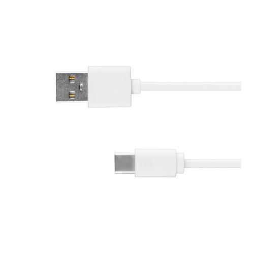 Cablu USB - USB tip C Live 6+