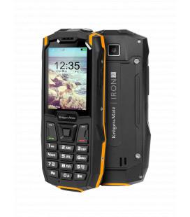 Telefon Iron 2S