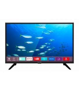"""Smart TV 43"""" A-43SFHD20"""