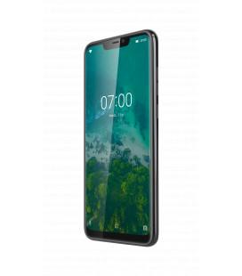 Telefon mobil Live 7S