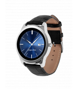 Smartwatch Style 2 negru