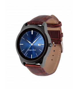 Smartwatch Style 2 maro