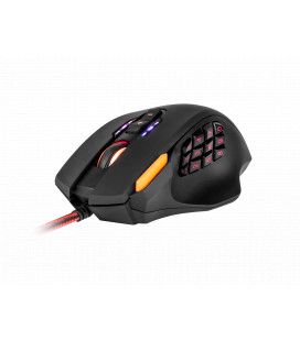 Mouse gaming GM-50