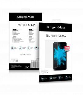 Folie de protectie tempered glass FLOW 6, FLOW 6 Lite, FLOW 6S