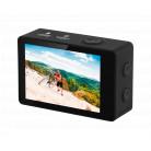 Camera sport Vision P500