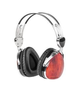Słuchawki nauszne KM 660