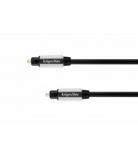 Cablu optic 100 cm