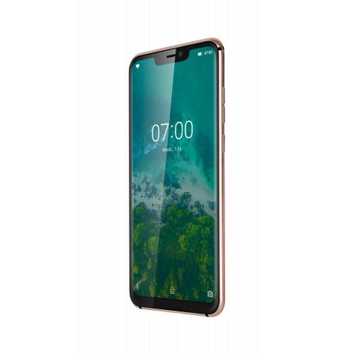 Telefon mobil Live 7S gold