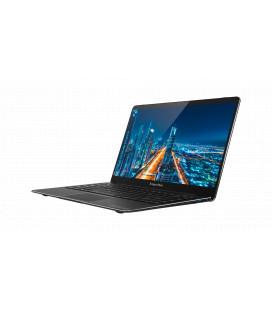 Ultrabook Explore 1405 negru