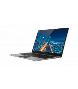 Ultrabook Explore 1405 argintiu