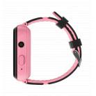 Ceas pentru copii Smartkid roz